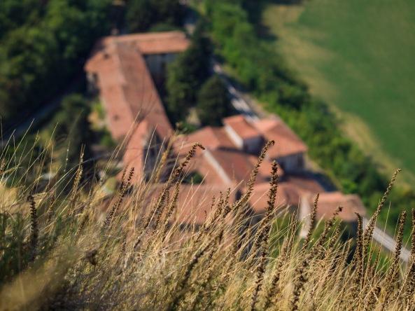 San Pietro in Lamosa